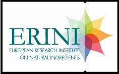 Logo ERINI
