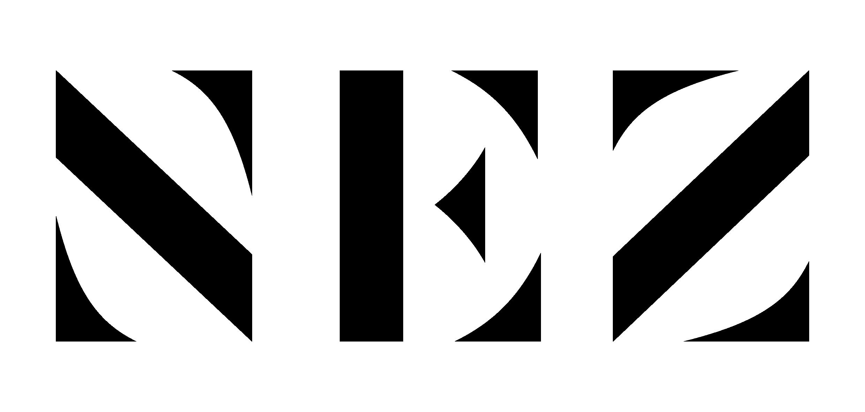Logo NEZ