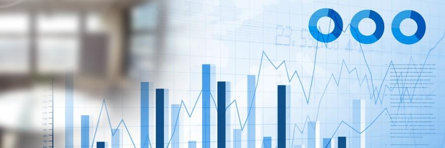 Enquêtes et statistiques UCA