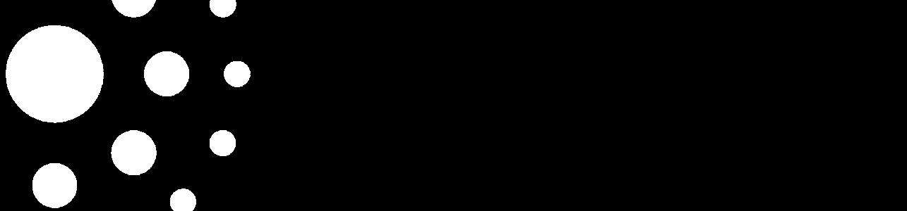 Bandeau UCA seul - blanc - 1500x350