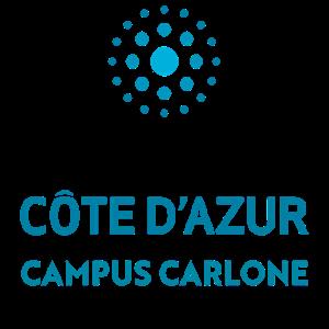 Logo campus carlone