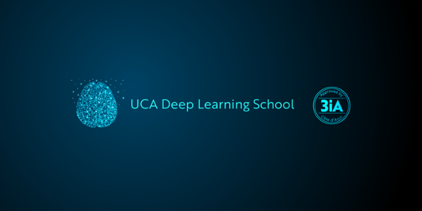 Events - Deep Learning School