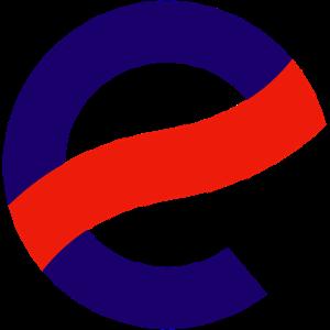 Logo Ecandidat