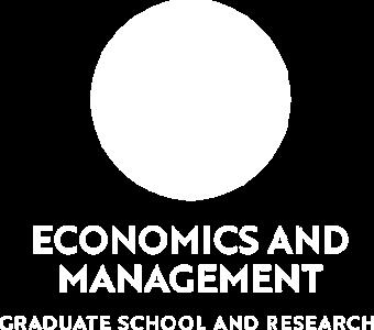 Logo Elmi - blanc - En