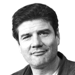 Yan Grasselli