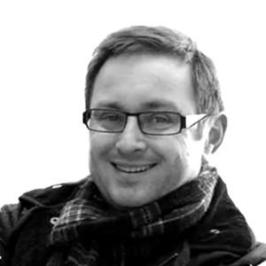 Christophe Imbert