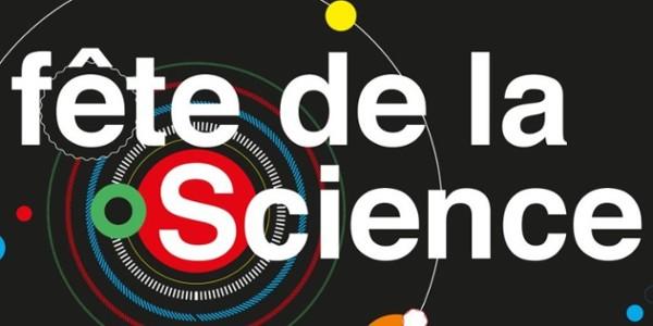 INPHYNI_Gen_Fete_science
