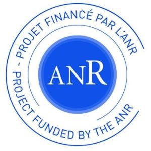 INPHYNI_Gen_logo_ANR_finance