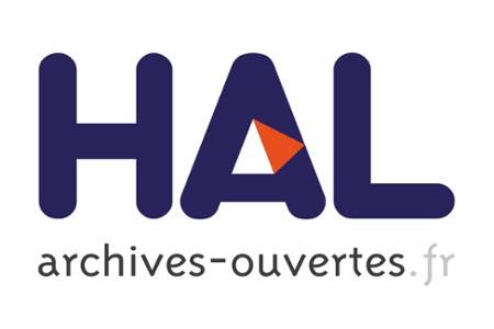 INPHYNI_Gen_Logo_HAL