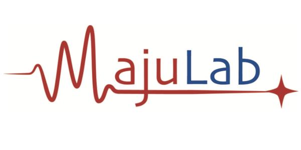 INPHYNI_Gen_Logo_majulab