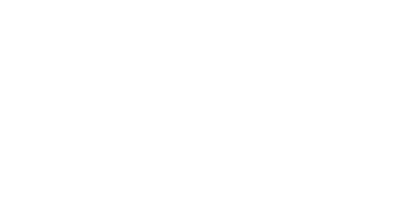 Gredeg - logo blanc