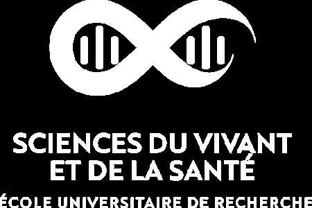 Logo Life - Blanc - FR - Dégradé