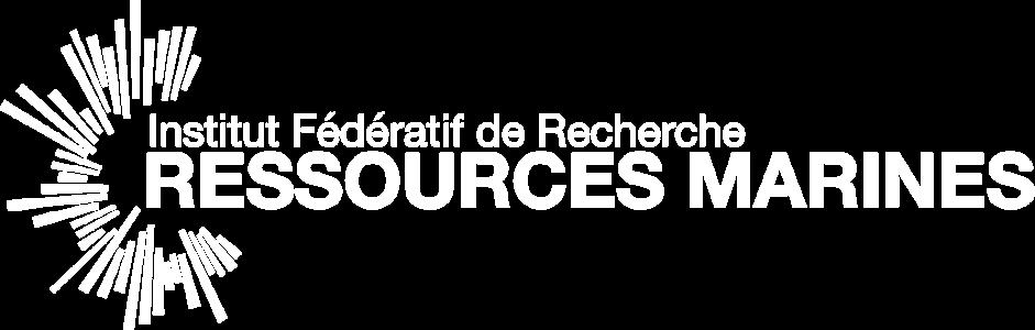 Logo Marres Blanc FR