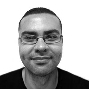 Mohamed Mehiri