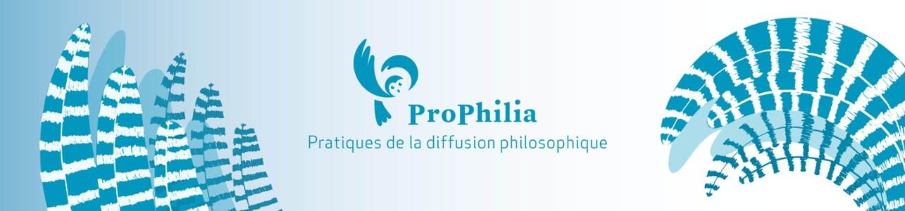 ProPhilia 2
