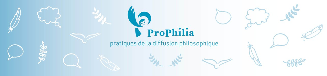 ProPhilia 3
