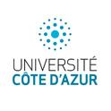 Logo haut UCA