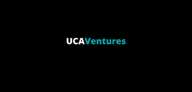 UCA Ventures Logo